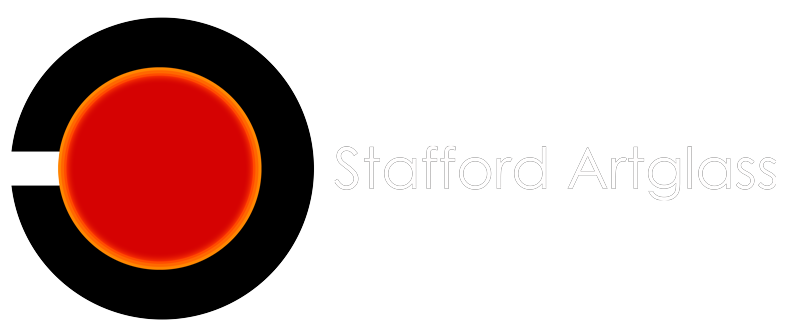 Stafford Art Glass